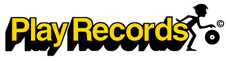 Play Records | Hollywood Soul / International record label for house, electronic & dance music